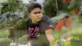 Download Lagu URATNA RONGGANA By. Satriawan Sitepu mp3