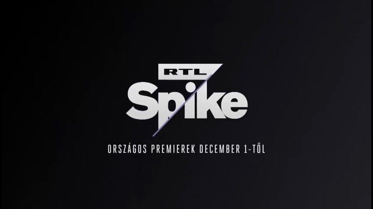 Rtl Spie
