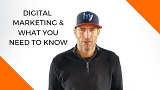 Don t be fooled by online marketing companies - Know Your Stuff