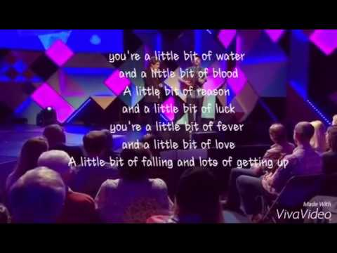 Fever And Love With Lyrics By Tom Thum And Jamie Macdowell