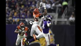 Dallas Cowboys Safety net has a hole in it George Iloka leaves without contract like Eric Berry