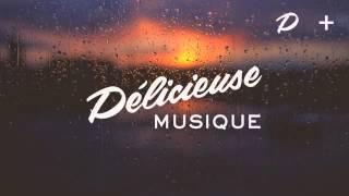 Tube & Berger & Paji - Kleines Traumparadies (Wild Culture Pure Wilderness Remix)
