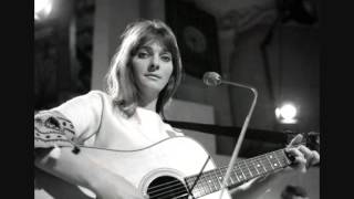 Judy Collins - Time Passes Slowly
