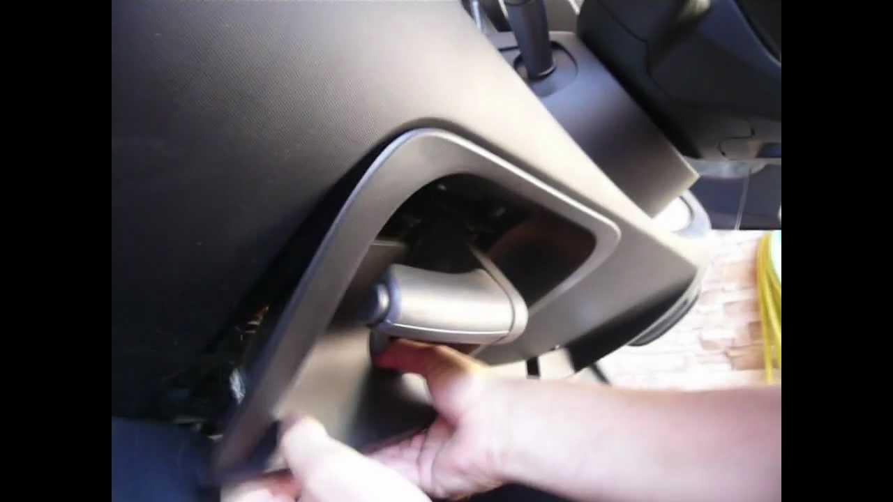 Montaje kit de apertura de puertas automaticas 1 parte for Apertura puertas