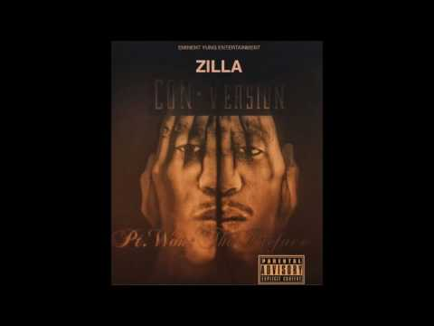 Zilla- The Plug(Freestyle)