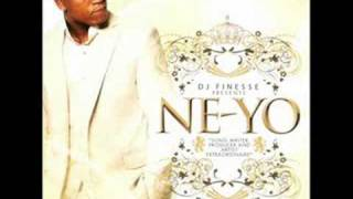 Plies ft. Ne-Yo -Bust It Baby Pt.2
