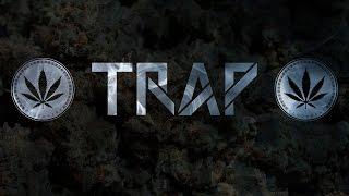 TRAP - music [game: audiosurf 2]