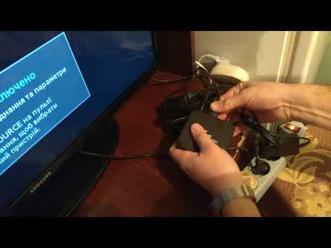 Smart tv box android x96 mini no working part1
