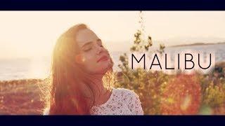 Malibu - Miley Cyrus (Tiffany Alvord Cover) | New Miley Cyrus Song