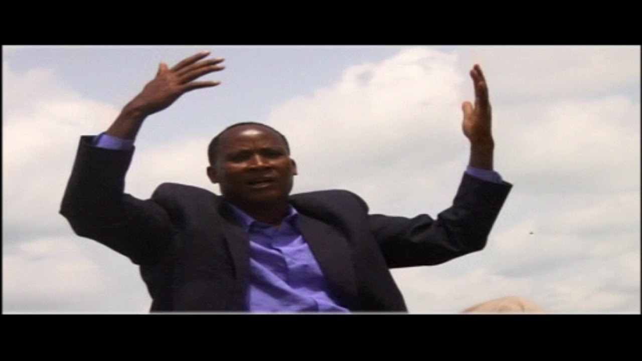 Ethiopian Sidama Official music Adugna Dumo - Gobaya- (አዱኛ ዱሞ- ጎባያ) የሲዳማ ሙዚቃ