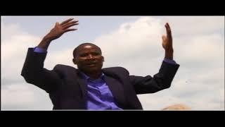 Ethiopian Sidama Adugna Dumo - Gobaya- አዱኛ ዱሞ- ጎባያ የሲዳማ ሙዚቃ