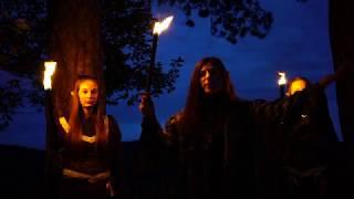 Nocturnes Hanlloween Avondshows