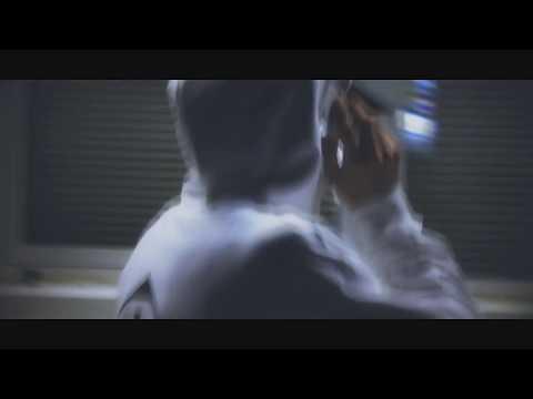 PTK - NABĚHNU NA BYT [OFFICIAL VIDEO]