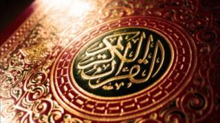 Surah Yaseen Sheikh Mishary bin Rashid Alafasy with Urdu Translation