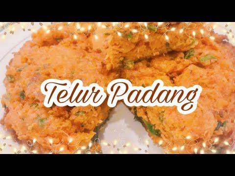 AYAM BAKAR TALIWANG INDONESIA Resep by Rudy Choirudin Bahan 1: • 1 ekor (400 g) Ayam Kampung/ Pejantan, belah....