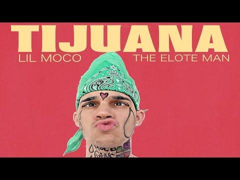 Camila Cabello - Havana ( Tijuana Remix by Lil Moco  )