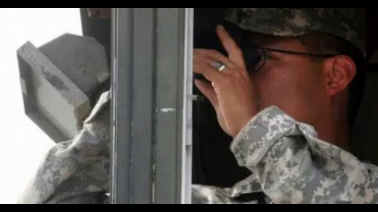 texas-national-guard-that-are-working-the-border-to-go-under-federal-control