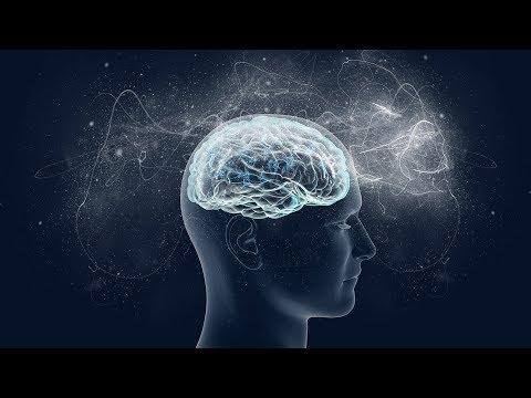 Unterbewusstsein programmieren - Silent Subliminals