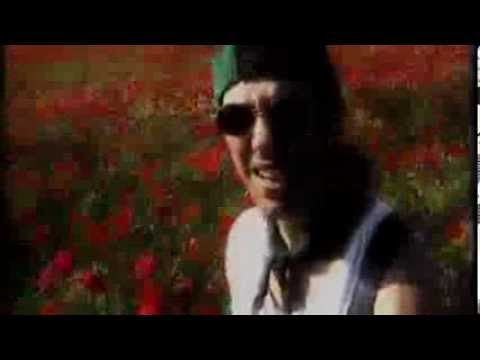 Piloti - Neverna Si - (Official Video 1996)
