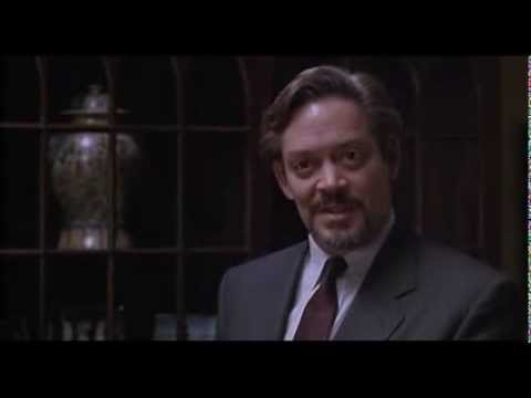 Raul Julia, Harrison Ford - PRESUMED INNOCENT 1990 - YouTube - movie presumed innocent