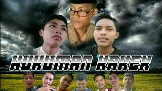 Video #bnptvideofestival MAN 1 KONSEL Sulawesi Tenggara - Hukuman Kakek download MP3, 3GP, MP4, WEBM, AVI, FLV Juli 2018