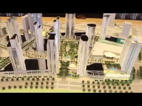 Ward Village -  an Overview of Future Condos in Kakaako