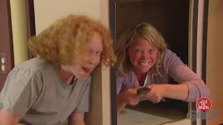 Petshop Pranks   Best Of Just For Laughs Gags
