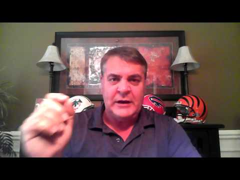FREE MLB Pick for 9/13– Tony George of Doc's Sports