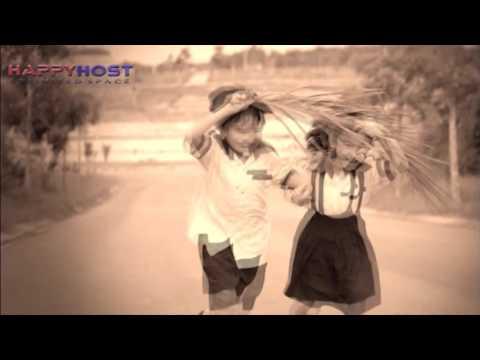 Beat Karaoke - Miền Trung Yêu Dấu - Lê Sang