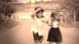 Beat Karaoke - Miền Trung Yêu Dấu | Lê Sang