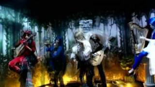 Пикник - Театр Абсурда