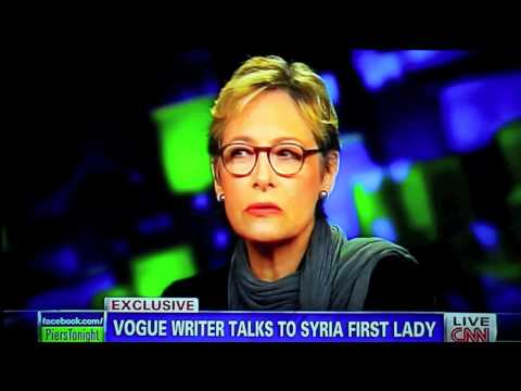 piers-morgan-interview-with-joan-juliet-buck-on-syria