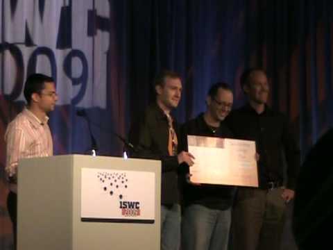 twc won the billion triple challenge 2009