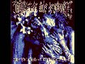 watch he video of Cradle of filth - Darkness Our Bride (Jugular Wedding) & Principle of evil made flesh 8-bit version