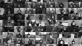 Black Stone Cherry - My Last Breath (Official Music Video)