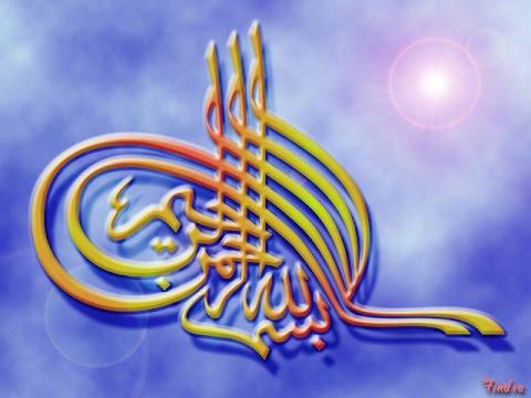 Suara Merdu !! Anak Mengaji Al Quran ( Surah AL IKHLAS ) - Ahmad Saud