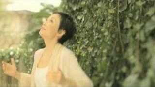 クミコ - INORI ~祈り~