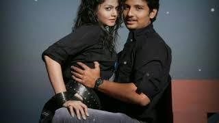 Siva Manasula Sakthi Love Feeling Oru Kal  Song Whatsapp Status.