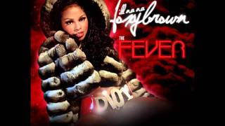 Foxy Brown - Get Off Me (2003)