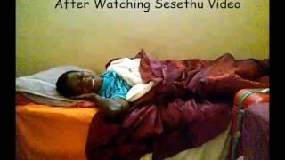 Sesethu Respond Tranding SA