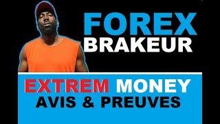 EXTREM MONEY FORMATION AVIS ET PREUVES !!!
