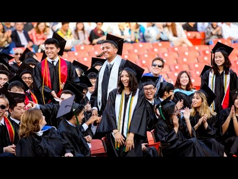 Class of 2016 (Fairmont Preparatory Academy)
