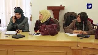 مجلس محافظة الطفيلة يستعرض أبرز المشاريع المطروحة ضمن موازنة العام الحالي  - (18-12-2018)