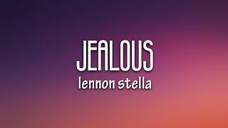 Play Jealous