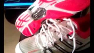 adidas blitz cc7