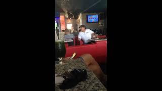 Video Sexy Coffee shop in little Saigon: cafe with hot girls khieu goi o My download MP3, 3GP, MP4, WEBM, AVI, FLV Juli 2018