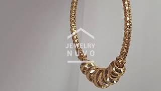 Jewelry NUVO Aurora Bracelet 01