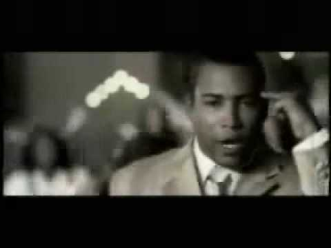 Bandolero (Remix) - 2Pac feat Don Omar, Tego Calderon, 50 Cent, Eminem, Biggie, BIG L, Eazy E, ...
