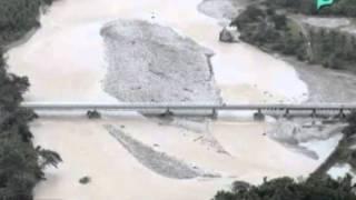 butuan city naka alerto kasunod ng muling pagtaas ng lebel ng tubig sa agusan river 1 17 14