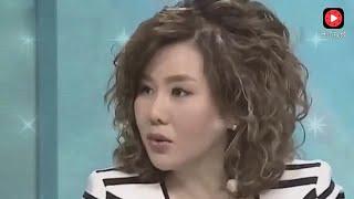 央视女主播方静去世,原因令人心酸,康辉等主持人悼念 #128